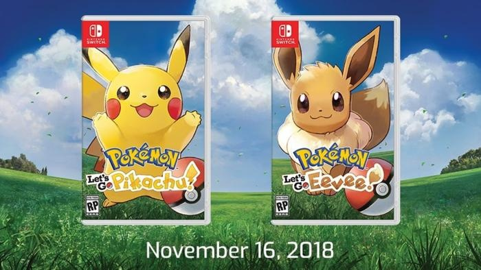 Pokemon Switch 2