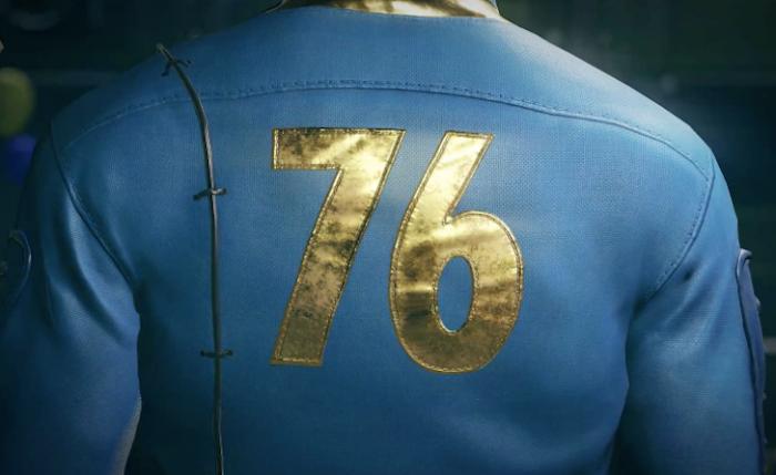 bethesda-announces-fallout-76