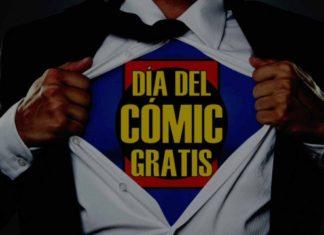 dia comic gratis