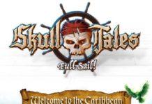 skull tales 3