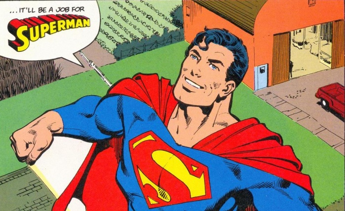 the man of steel 040