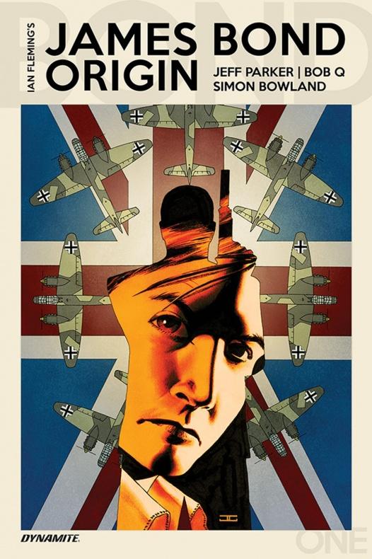 007 portada 1