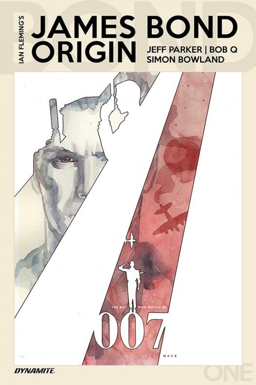 007 portada 2