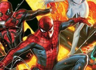 spidergeddon destacada