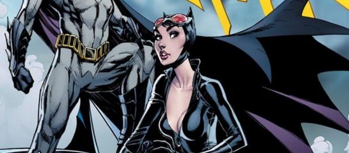 Batman Campbell destacada