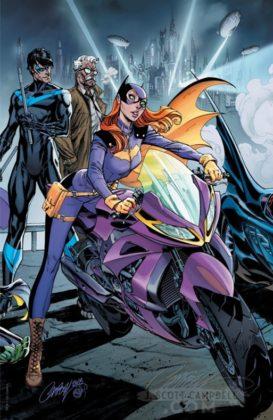 Batman-50-Campbell 3