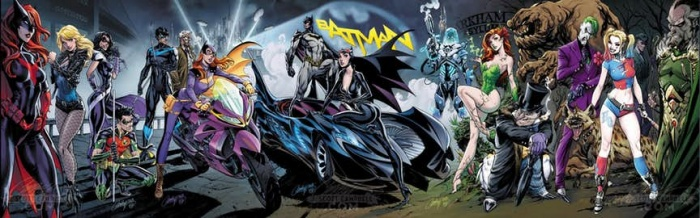 Batman-50-completa