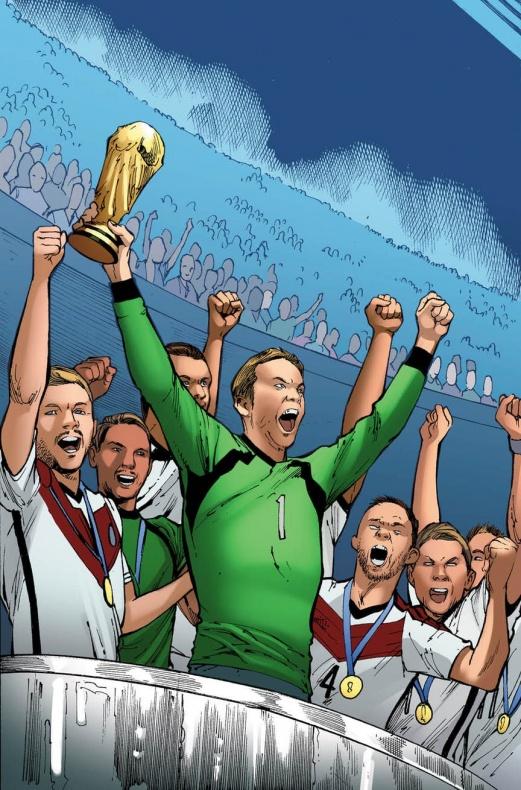 Germany-2014