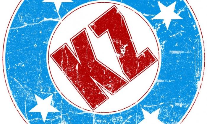 killing zone logo