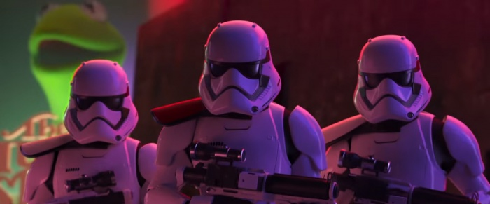 rompe ralph 2 stormtroopers