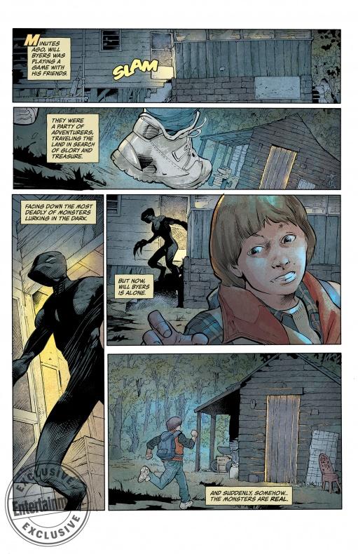 sthgs 1 pg 01
