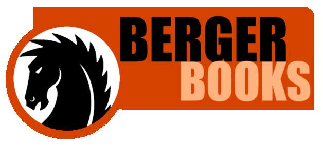 Dark Horse Berger Books