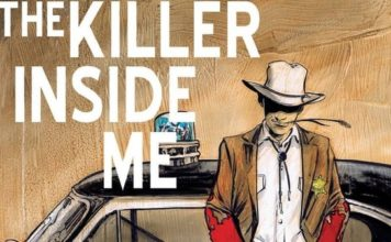 El asesino dentro de mí