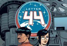 La Carta 44