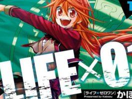 Life x01