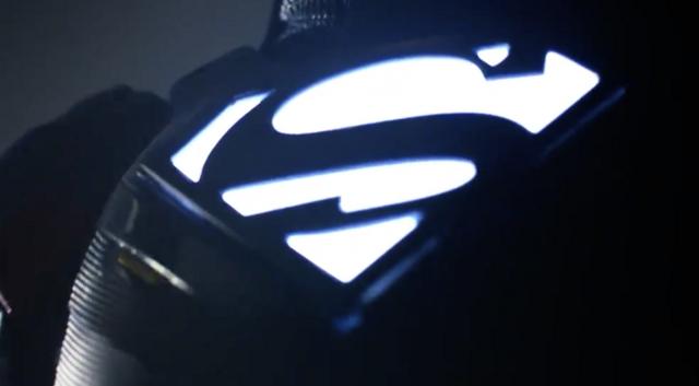 Supergirl - temporada 4