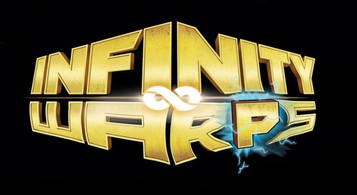 Infinity Warps