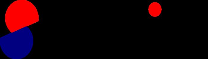 sunrise company logo1