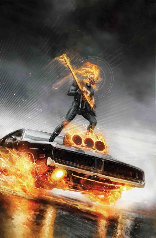 what-if-series-ghost-rider