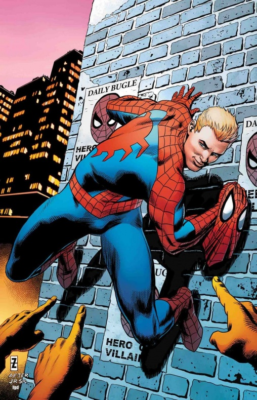 what-if-series-spider-man