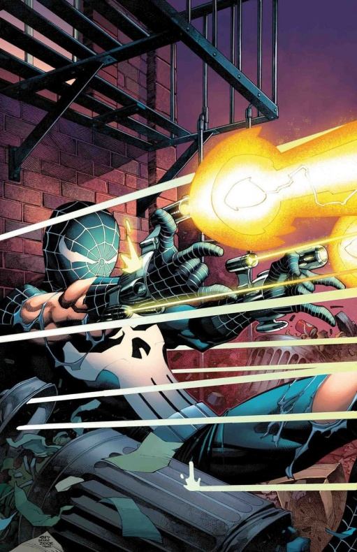 what-if-series-the-punisher
