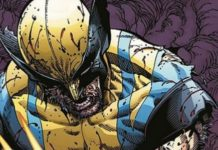 Return of Wolverine 1 destacada