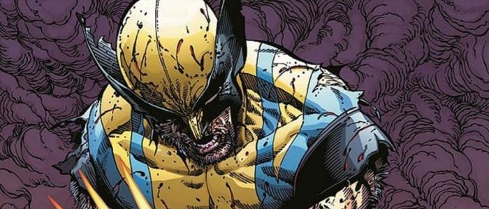 Return of Wolverine 1 destacada