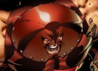 X-Men Black Destacada