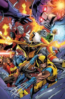 Avengers 700 3