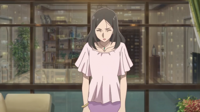 Flavors of Youth 2