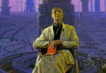 Fundación - Isaac Asimov
