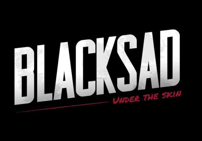 'Blacksad: Under the Skin'
