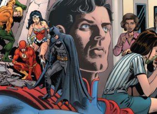 Superman Muerte de Superman