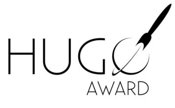 Ganadores Premios Hugo