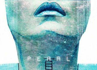 'Pearl' #1