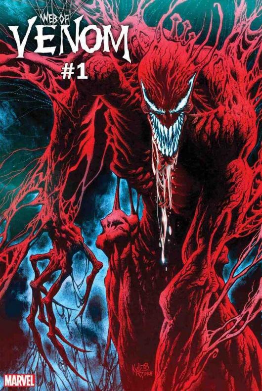 web-of-venom-carnage