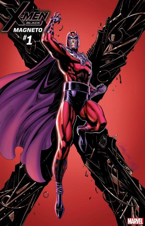 xmen-black1 Magneto