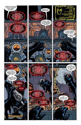 Batman 100 page2