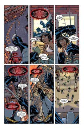 Batman 100 page3