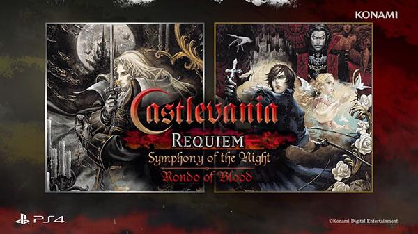 Castlevania Requiem Init 09 26 18
