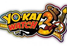 'Yo-Kai Watch 3'