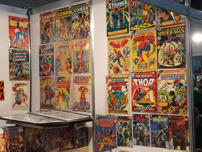 Heroes Comic Con 2018 (74)