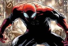 superior-spiderman destacada