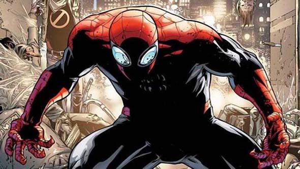 superior-spiderman destacada