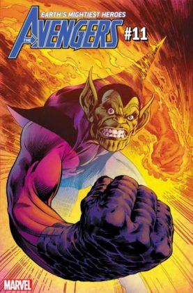 Avengers FF (1)