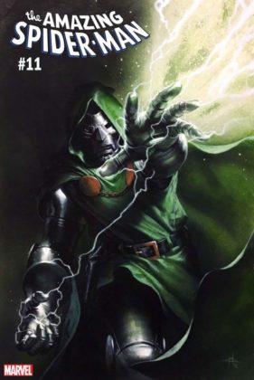 Avengers FF (2)