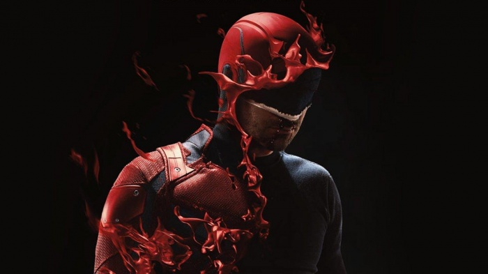 Daredevil - temporada 3