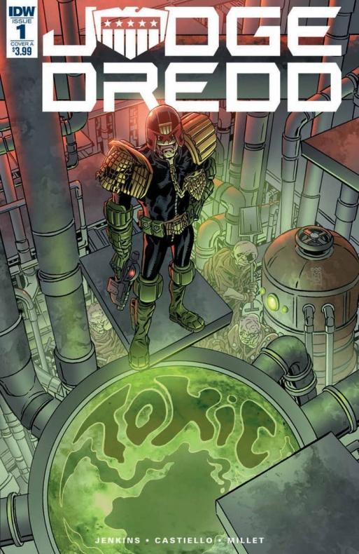 JudgeDredd Toxic 01 pr 1 copy