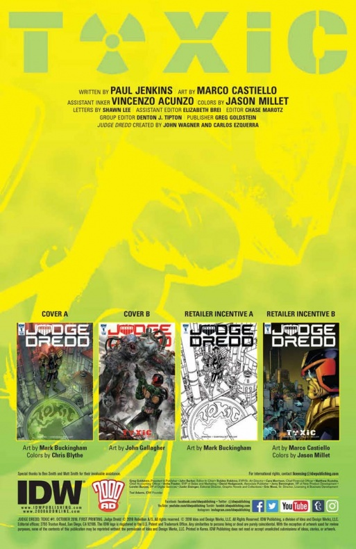 JudgeDredd Toxic 01 pr 2 copy