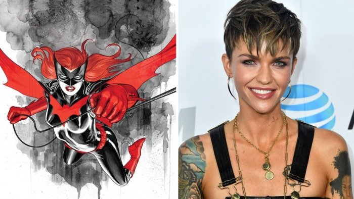 batwoman and ruby rose split getty h 2018